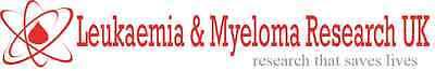 LEUKAEMIA & MYELOMA RESEARCH UK
