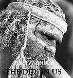 Aboriginal Music