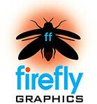 firefly_graphics