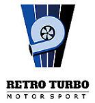 RetroTurbo.Motorsport