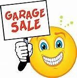 GARAGE SALE 420 chambers (in orchard park)