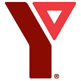 Membership Services and Sales Supervisor (YMCA)