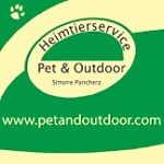pet_and_outdoor