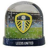 Leeds United Stickers