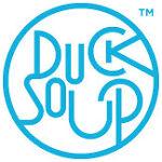 Official Duck Soup Shop