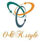 O&K.style