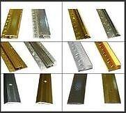 All New 2.44 mtr length Door Bars