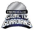 Heroclix RARE Lot