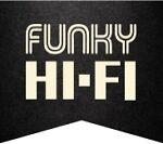 funky_hifi