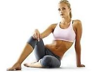 Long Established Personal Training Trainer In Partick- Lose Weight & Transform Fast At Velocity
