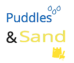 puddles-and-sand