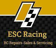 RC Car repairs & tune. Strathfield South Strathfield Area Preview