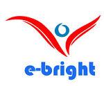 e-bright