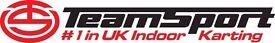 Head Mechanic (Indoor Go Karting)