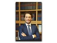 Italian Lessons tailored by an Italian Lawyer