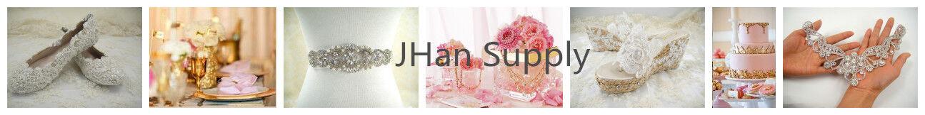 JHanSupply