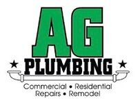 Plumber Coatbridge and surrounding areas