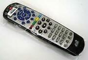 Dish Network Remote