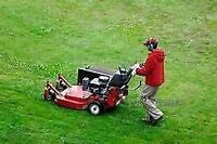 Lawn Care, Cutting, weekly, Bi Weekly Elite is here