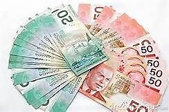 Buying gift cards, old toys for cash,collectibles,memorabilia Kitchener / Waterloo Kitchener Area image 1