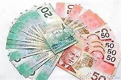 Wanted Paying CASH for Gift cards Canadian tire money valuables Kitchener / Waterloo Kitchener Area image 1