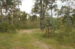 Wanted - part of your land to rent for caravan Dayboro Pine Rivers Area Preview