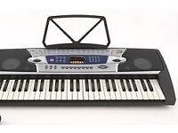 gear 4 music mk2000