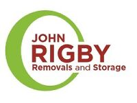 HOUSE REMOVALS AND STORAGE-WE TAKE AWAY THE STRESS OF MOVING