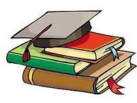 EYFS - Year 6 tutors