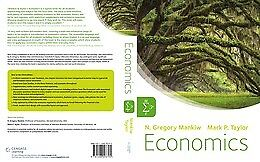 Economics - N. Gregory Mankiw