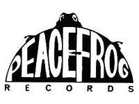 100 House & Techno Records