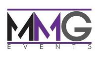 IMMEDIATE ENTRY LEVEL OPENINGS!!! PAID TRAINING!!