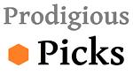 Prodigious Picks