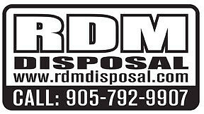 Dumpster Service Bin Service