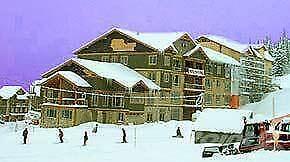 Condos for Sale in Big White, British Columbia $549,900