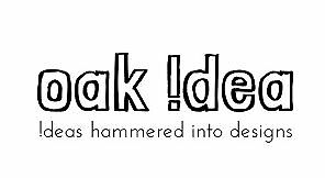 oak_idea_import