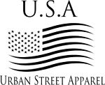 Urban Street Apparel