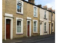 Why rent when you can be a first time buyer? NO DEPOSIT. NO LEGAL FEES