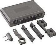 Ford Valve Tool