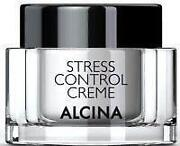 Alcina Creme