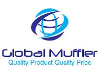 Global Muffler Inc