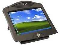 Bleep TS-750 12.1 inch Epos Touchscreen Terminal