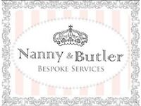 PART TIME HOUSEKEEPER - Live out, London