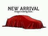 RENAULT CLIO CAMPUS SPORT 1.1 BRAND NEW CLUTCH 1 YEARS MOT FREE 6 MONTHS WARRANTY