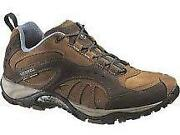 Womens Merrell Shoes