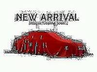 PEUGEOT 206 1.4 HDI VERVE ESTATE 1 OWNER FROM NEW FULL SERVICE HISTORY FREE 3 MONTHS WARRANTY