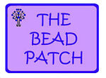 BeadPatch