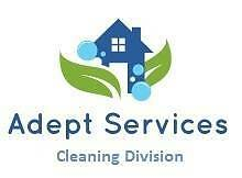 Adept Services (Cleaning Division) West Ryde Ryde Area Preview