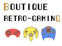 boutique-retro-gaming