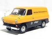 Ford Transit MK1 Van
